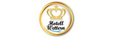 Hotell Wettern
