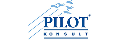Pilot Konsult