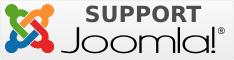 Joomla! Extensions